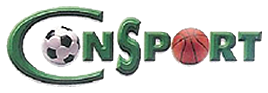 Consport logo