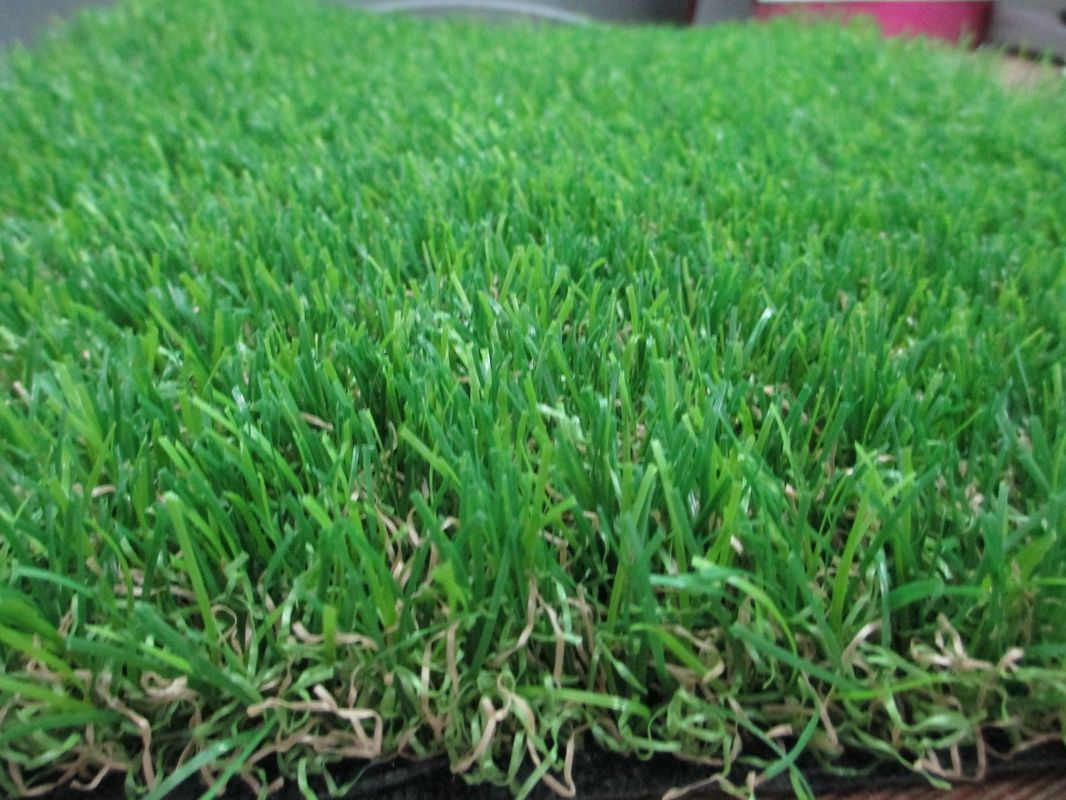 Landscaping Grass Decorative Turf Consport