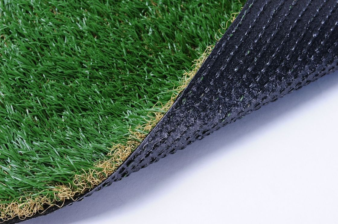 decorative turf