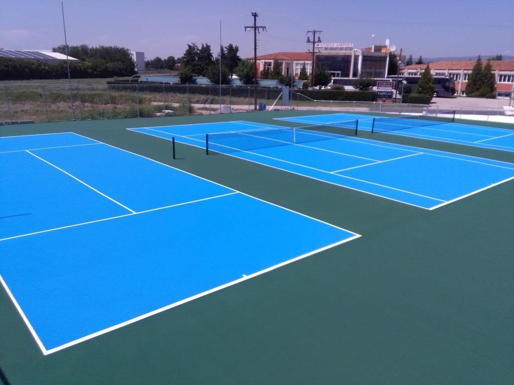 γήπεδα τένις με ακρυλικό (5)